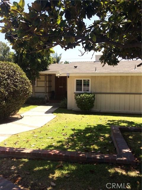 1334 E Retford Street, Covina, CA 91724