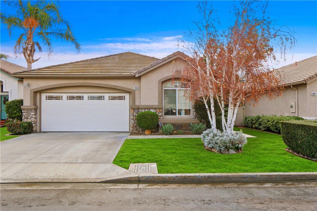 3502 E Barrington Drive, Orange, CA 92869