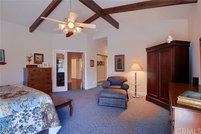52946 Timberview Rd, North Fork, CA 93643 Photo 25