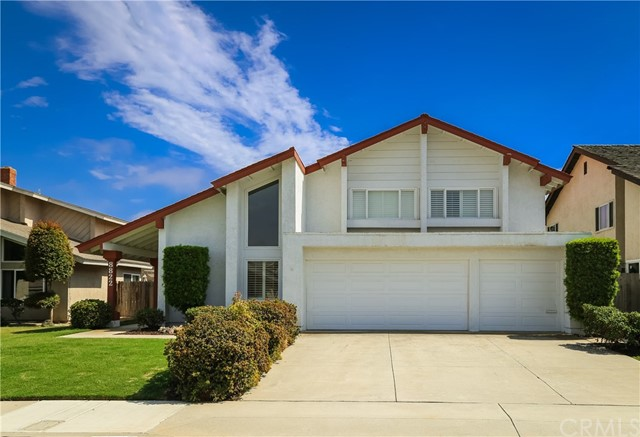 8822 Dorsett Drive, Huntington Beach, CA 92646