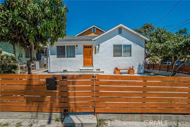 902 N Humphreys Av, City Terrace, CA 90022 Photo 1