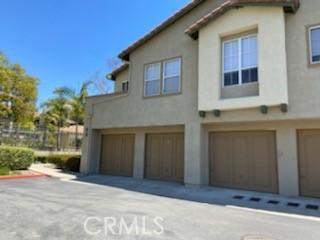 4 Via Alivio, Rancho Santa Margarita, CA 92688 Photo