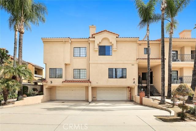 918 La Cadena, Arcadia, California 91007, 2 Bedrooms Bedrooms, ,2 BathroomsBathrooms,Condominium,For Lease,La Cadena,WS21064826