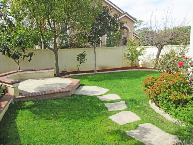 6 Santa Rida, Irvine, CA 92606 Photo 14