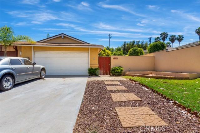 17520 Amantha Avenue, Carson, CA 90746
