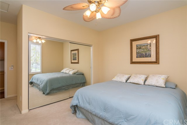 39980 New Haven Rd, Temecula, CA 92591 Photo 21