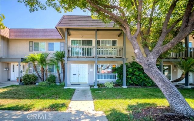 10082 Bloomfield Avenue, Cypress, CA 90630
