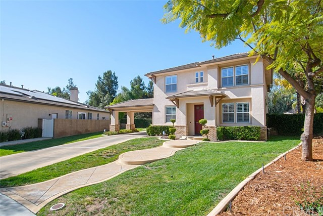 39854 Cambridge Pl, Temecula, CA 92591 Photo 6