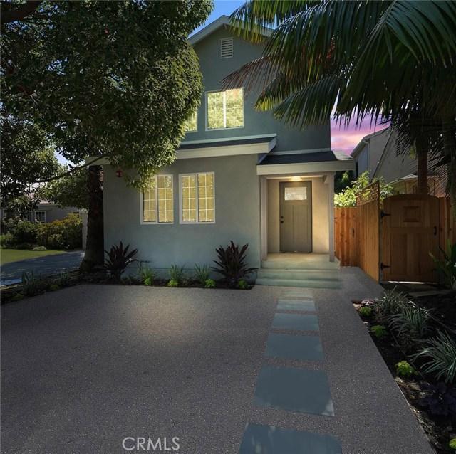 2020 Daisy Ave, Long Beach, CA 90806