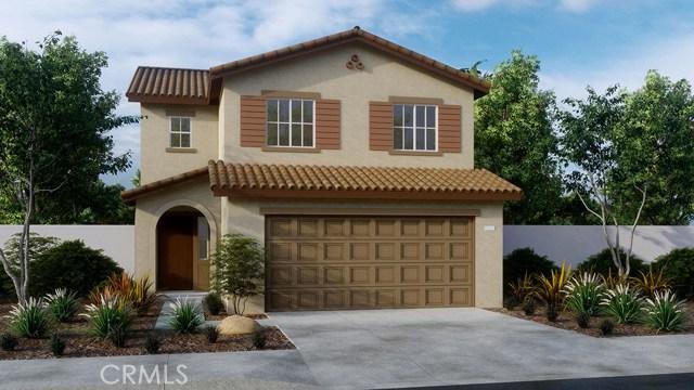 85206 Corte Del Roble, Coachella, CA 92236 Photo