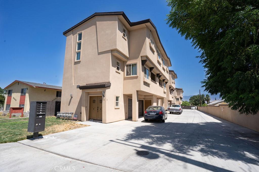Photo of 25432 Cole Street, Loma Linda, CA 92354