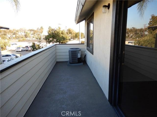 Image 14 of 2624 W Porter Ave, Fullerton, CA 92833