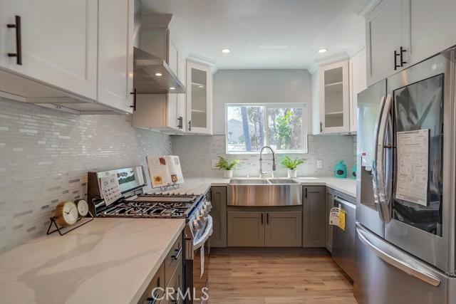 15. 3954 N Sequoia Street Atwater Village, CA 90039