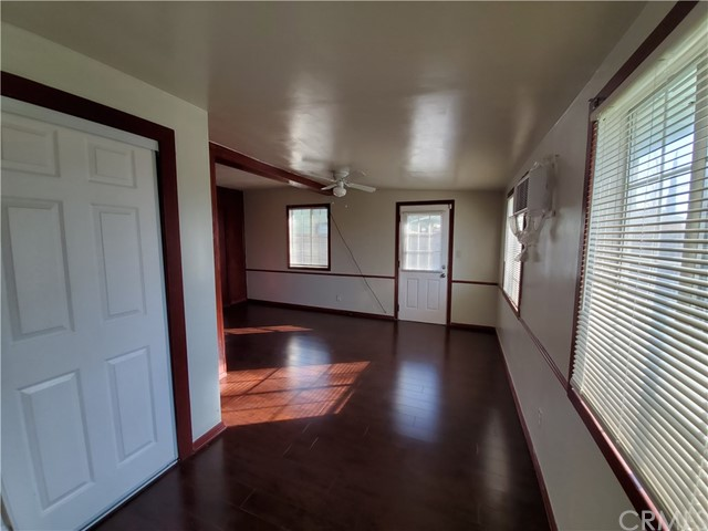 44923 Lorimer Avenue, Lancaster, CA 93534