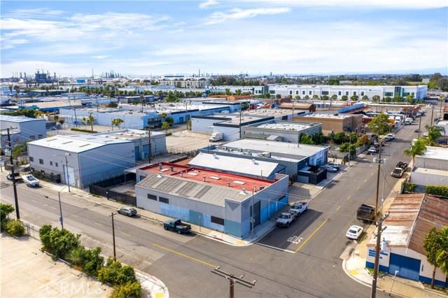 1655 Cota Avenue, Long Beach, CA 90813