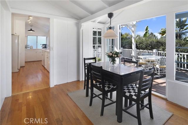 605 Glomstad Lane, Laguna Beach, CA 92651