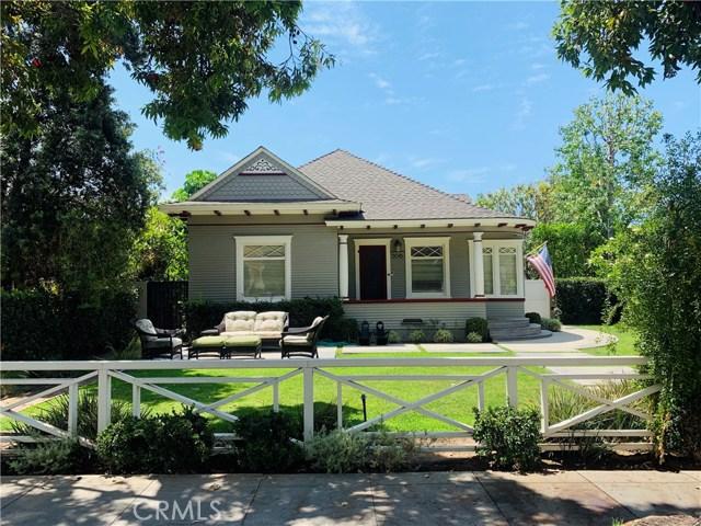 506 E Almond Avenue, Orange, CA 92866