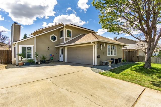 53 Glenshire Lane, Chico, CA 95973