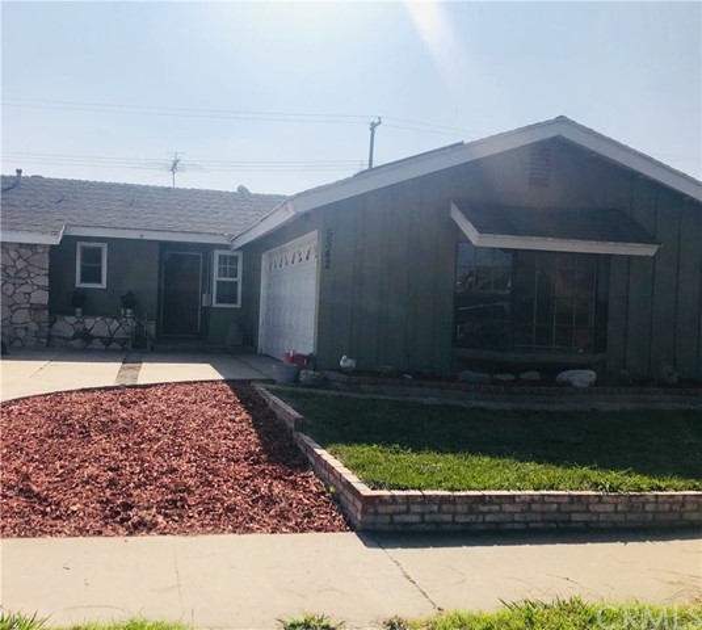 5842 Huntley Avenue, Garden Grove, CA 92845