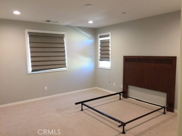 1337 Bonnie Cove, Glendora, California 91740, 3 Bedrooms Bedrooms, ,2 BathroomsBathrooms,Condominium,For Lease,Bonnie Cove,AR19008286