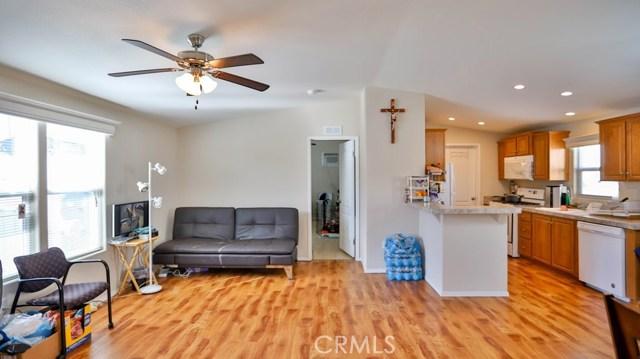 12560 Haster Street 173, Garden Grove, CA 92840