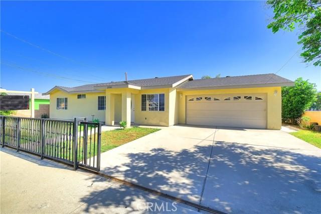 13046 Sunshine Av, Whittier, CA 90605 Photo