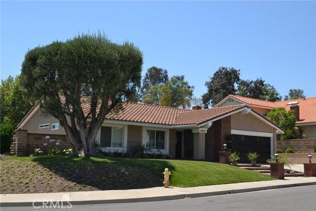 Image 2 of 24221 Via San Clemente, Mission Viejo, CA 92692
