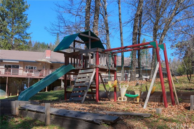 52946 Timberview Rd, North Fork, CA 93643 Photo 48