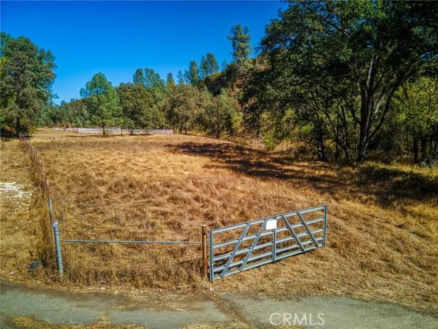 10850 Seigler Canyon Rd, Lower Lake, CA 95457 Photo 32