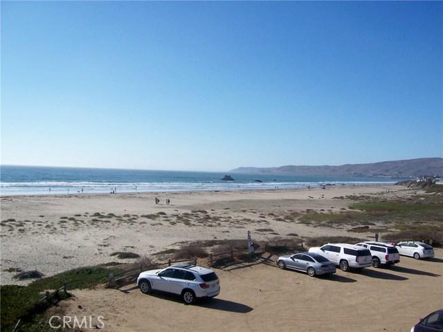 2691 Ocean Bl, Cayucos, CA 93430 Photo 33
