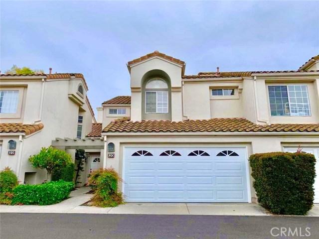 120 Agostino, Irvine, CA 92614