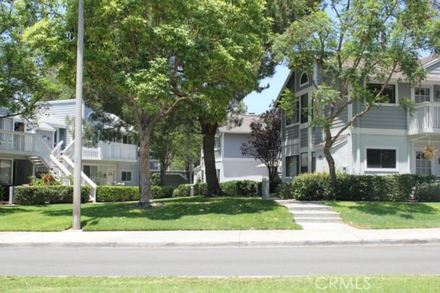 221 Huntington, Irvine, CA 92620 Photo 8
