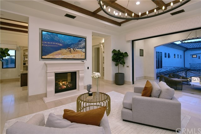 12. 20101 Cypress Street Newport Beach, CA 92660
