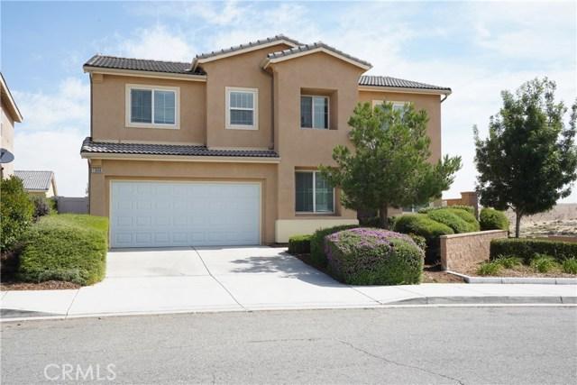 15668 Ripple Ridge Way, Victorville, CA 92394