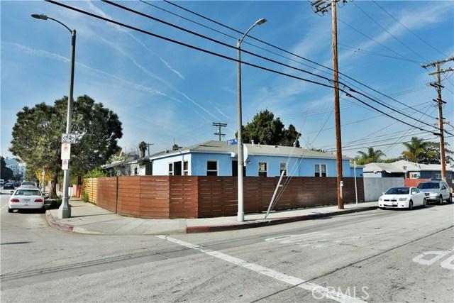 333 Venice Way, Venice, CA 90291