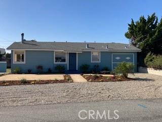 21 18th St, Cayucos, CA 93430 Photo 1