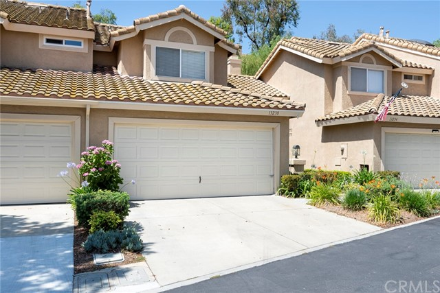 Property for sale at 13238 Sonrisa Drive, Chino Hills,  California 91709