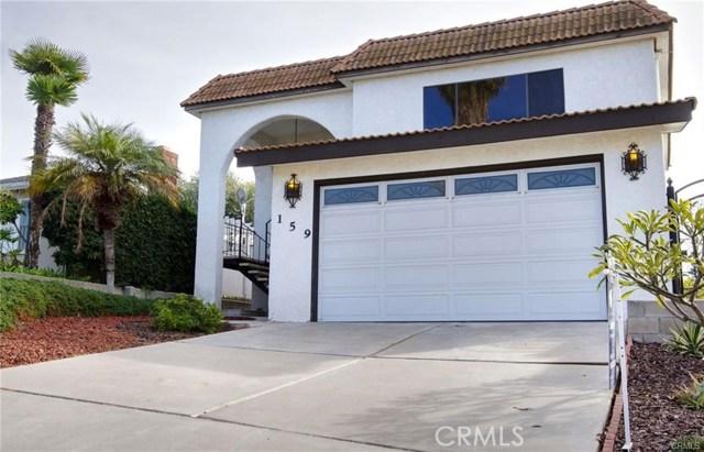 Image 3 for 159 W Avenida De Los Lobos Marinos, San Clemente, CA 92672