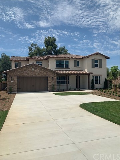 12969 Salvia Court, Rancho Cucamonga, CA 91739