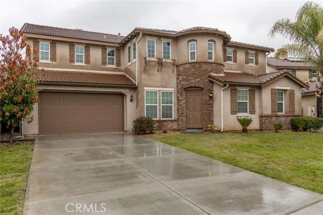 31964 Silk Vine Drive, Winchester, CA 92596
