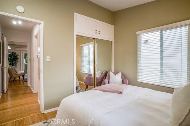 1517 Crest Drive, Manhattan Beach, California 90266, 3 Bedrooms Bedrooms, ,2 BathroomsBathrooms,For Sale,Crest,SB19195795