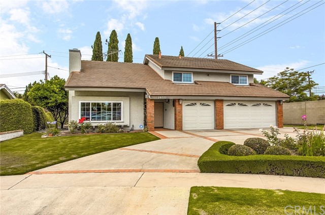 14011 Dall Lane, Tustin, CA 92780