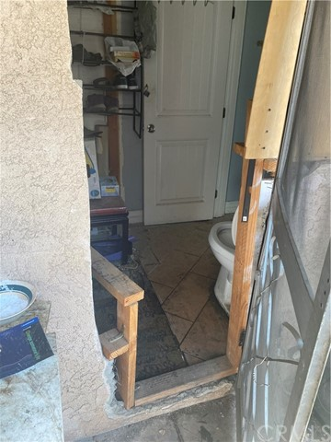 4786 San Bernardino St, Montclair, CA 91763 Photo 2