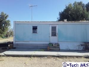 1557 W Dolphin Av, Ridgecrest, CA 93555 Photo