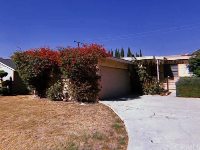 2417 181st Street, Torrance, California 90504, 3 Bedrooms Bedrooms, ,1 BathroomBathrooms,Single family residence,For Sale,181st,SB19261126