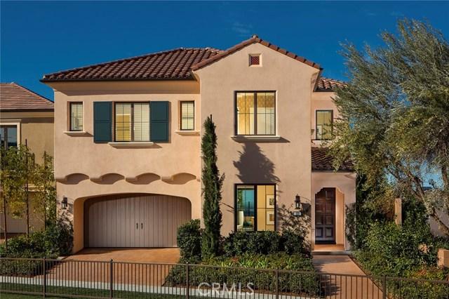 149 Roscomare 40, Irvine, CA 92602