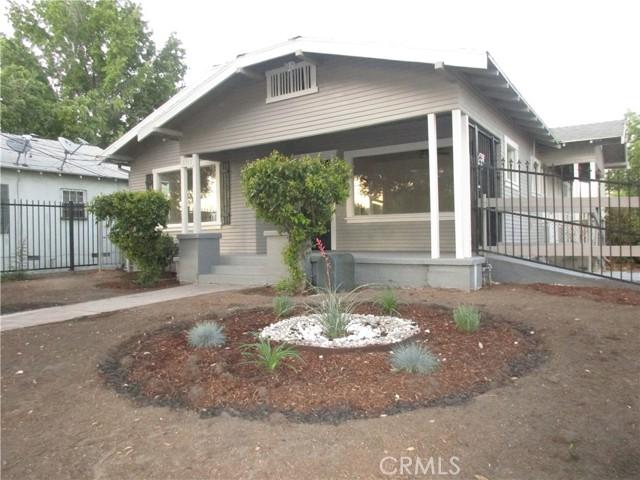 1315 N D St, San Bernardino, CA 92405