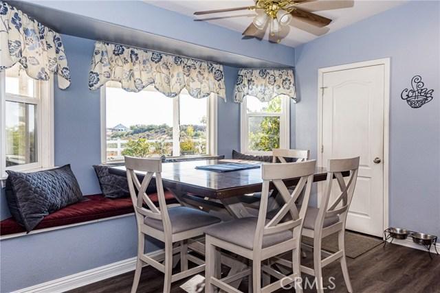 6715 Landover Rd, Oak Hills, CA 92344 Photo 46