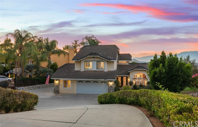10691 Orchard View Lane, Riverside, California 92503, 4 Bedrooms Bedrooms, ,2 BathroomsBathrooms,Residential,For Sale,Orchard View,IG21169638