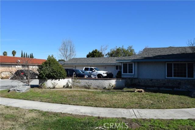 2737 S Grove Avenue, Ontario, CA 91761